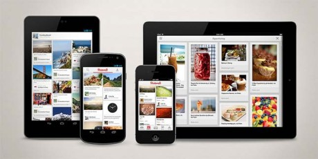 ipad and iphone compatible websites