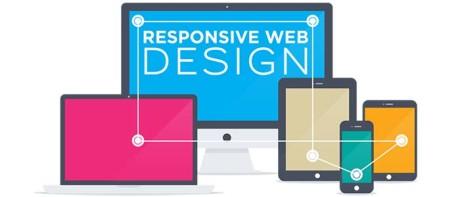 responsive web design google seo