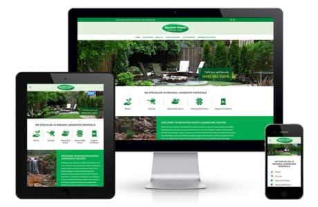 Best Pennsylvania Website Designers