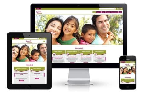 Allentown Website Design