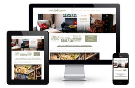 Atlanta Website Designers