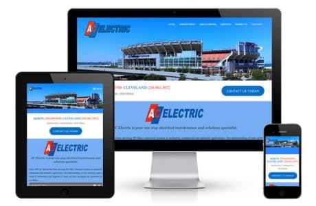 Philadelphia Website Developers