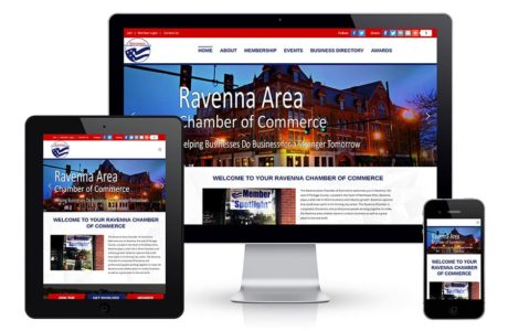 Pennsylvania Web Technologies
