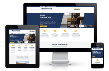 Top Pittsburgh Web Design Services