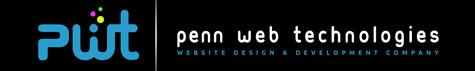 Penn Web Technologies